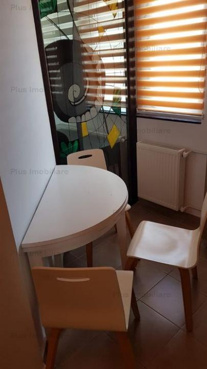 33Apartament 2 camere modern situat in zona Vitan - New City Residence