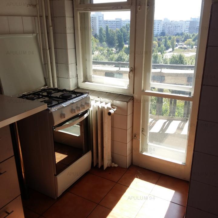 Apartament 2 camere Unirii.