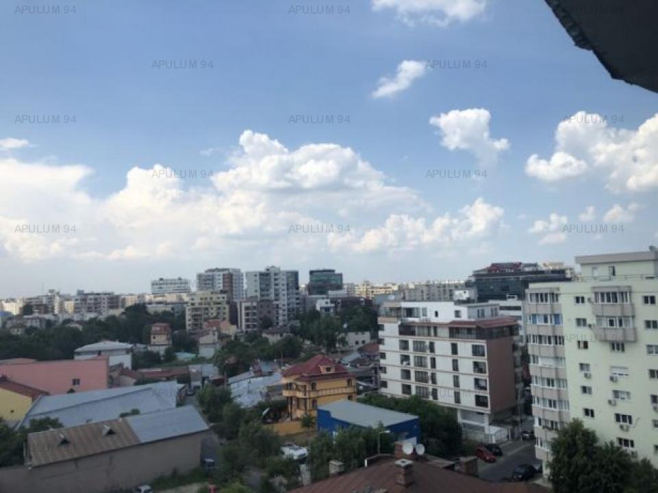 Apartament Lux Decebal-Alba Iulia