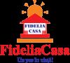 Fidelia Casa Alexandru - Agent imobiliar