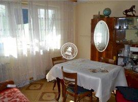 Vanzare apartament 4 camere, Dacia, Iasi