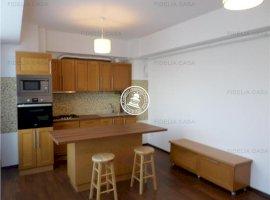 Inchiriere apartament 2 camere, Pacurari, Iasi
