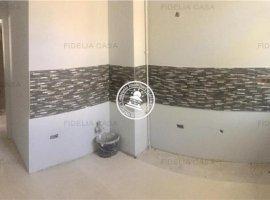 Vanzare apartament 2 camere, Copou, Iasi