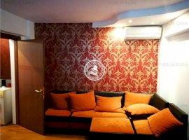 Vanzare apartament 2 camere, Podul de Fier, Iasi