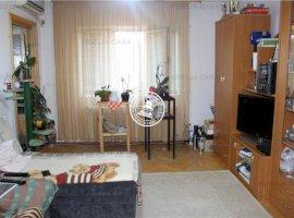 Vanzare apartament 3 camere, Canta, Iasi