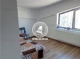 Vanzare apartament 2 camere, Galata, Iasi
