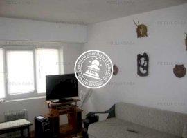 Vanzare apartament 4 camere, Pacurari, Iasi