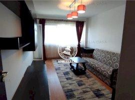 Vanzare apartament 2 camere, Centrul Civic, Iasi