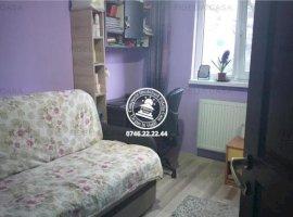 Vanzare apartament 3 camere, Dacia, Iasi
