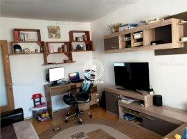 Inchiriere apartament 2 camere, Gara, Iasi