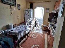 Vanzare apartament 3 camere, Galata, Iasi