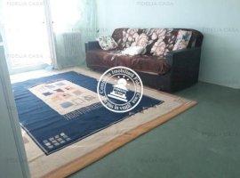 Vanzare apartament 3 camere, Mircea cel Batran, Iasi