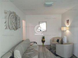Vanzare apartament 2 camere, Alexandru cel Bun, Iasi