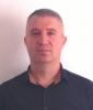 Glavan Cristian Luci - Dezvoltator imobiliar