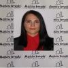 Alina Boran agent imobiliar