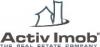 ACTIV IMOB agent imobiliar