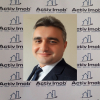 Mihail Boru agent imobiliar