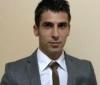 Mircea Calatean - Agent imobiliar