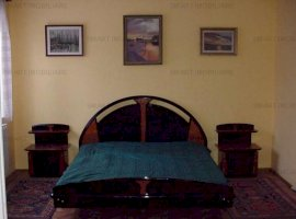 Apartament 2 camere 60 mp Andrei Muresan