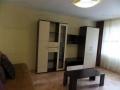 Apartament 3 camere Gradina Botanica