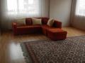 Apartament 2 camere 80mp Andrei Muresan