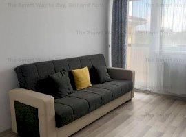 Apartament NOU 2 camere decomandat Buna Ziua