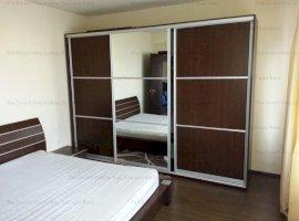 Apartament 3 camere mobilat 78mp Andrei Muresanu