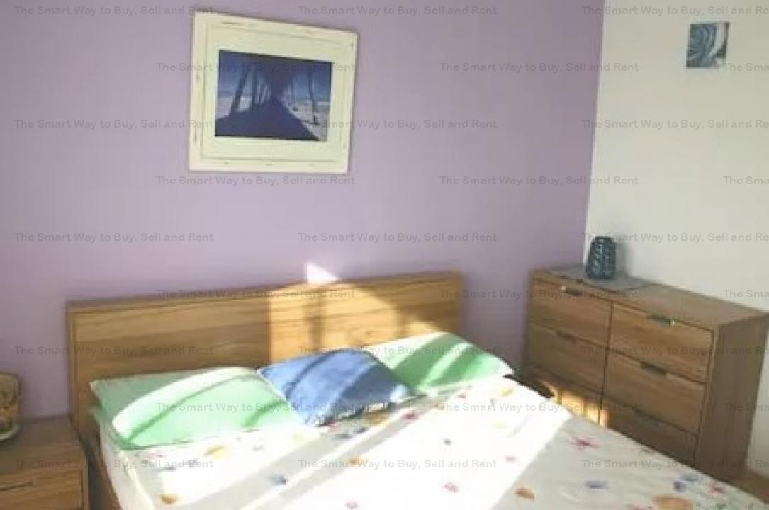Apartament cu 3 camere 65 mp Dorobantilor