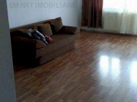 Apartament 1 camera 46 mp parcare Marasti