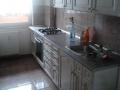 Inchiriez apartament 3 camere Marasti