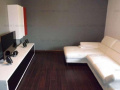 Apartament 2 camere nou Iulius Mall