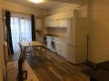 Închiriez apartament 3 camere semidecomandate, Zorilor