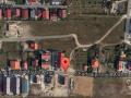 Vanzare teren constructii 470mp, Zorilor, Cluj-Napoca