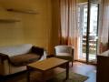 Apartament cu 2 camere de inchiriat in Grigorescu