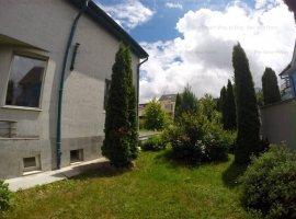 Casa cu o suprafata de 350mp in cartierul Zorilor