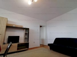Apartament 3 camere  ,Gheorgheni