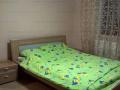 inchiriez apartament 3 camere la casa Someseni