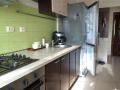 Apartament 3 camere , Gheorgheni