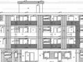 Vand apartament 2 camere bloc nou
