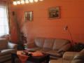 Apartament 3 camere , 70 mp , Centru
