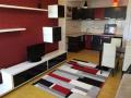 Inchiriez apartament  2 camere Centru