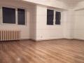 Apartament 3 camere ,Marasti