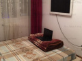 Vand apartament 2 camere Gheorgheni
