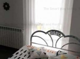 Apartament 1 camera , Andrei Muresan
