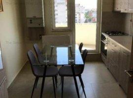 Apartament 2 camere, P-ta Cipariu