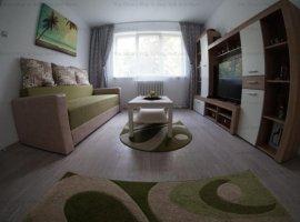 Vanzare apartament 2 camere, zona Grigorescu