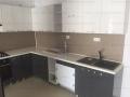 Inchiriez apartament 3 camere superfinisat Centru
