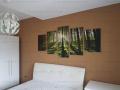 Apartament 2 camere nou Buna Ziua Garaj