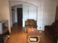 Apartament 4 camere 100 mp Zorilor