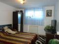 Vanzare apartament 2 camere Intre Lacuri